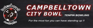 Campbelltown City Ten Pin Bowl