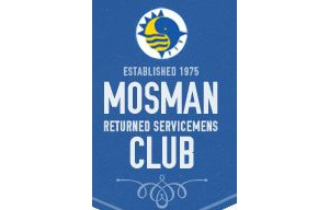 Mosman Returned Servicemens Club