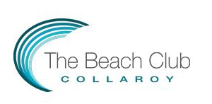 Collaroy Services Beach Club Ltd