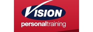 Vision Personal Training Pyrmont
