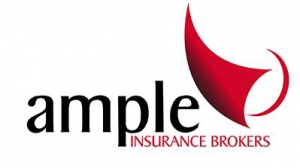 Ample Insurance Services
